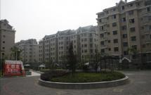 精装修天和苑单身公寓(1室1厅1位1阳台)