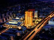 上尚广场•克拉公馆
