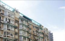 丽阳公寓-低价出售 3室2厅2卫 140.3㎡