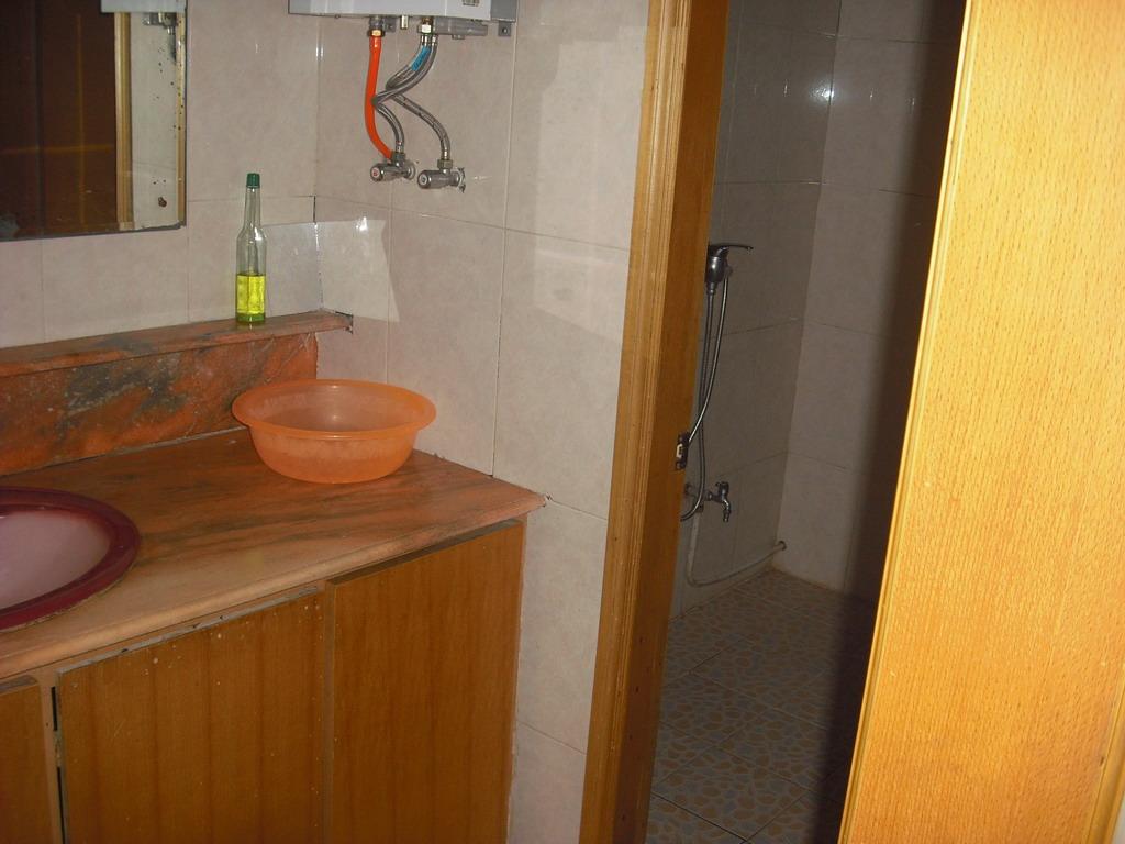 http://house.lsol.com.cn/userfile//image/22160926b689c099426074.jpg