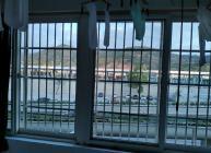 东升北区 4室2厅2卫 131㎡
