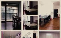 绿城•秀丽春江南明园 2室2厅1卫 120㎡