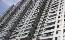 丽洋公寓(永友房产信息服务部15105885438)