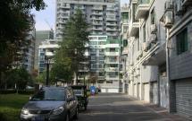 万景单身公寓(太平洋房屋中介2276169)