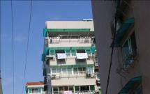 南阳小区(百家福房屋中介13606697077)