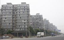 东方明珠(永友房产信息服务部15105885438)