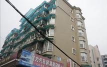万丰小区单身公寓(金田诚娥房屋置换2781977)