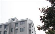 明夏公寓(百家福房屋中介13606697077)