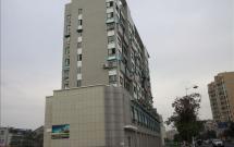 望湖公寓(双至诚房屋置换2187268)