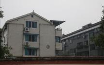 大众新村(双至诚房屋置换2187268)