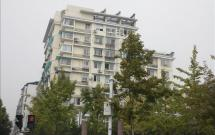 汇阳小区(代代发房屋置换2298386)