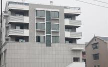 明厦公寓(安居之家2116191)