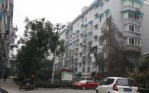 东升北区(家家旺房屋置换2317299)