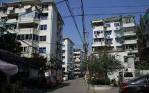 永晖新村(中东路33号)(小梅房产置换2151958)