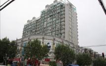 金马单身公寓#2122905(山水房网2292007)