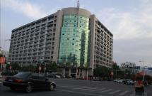 兴业大厦单身公寓(百度城房产置换2183799)