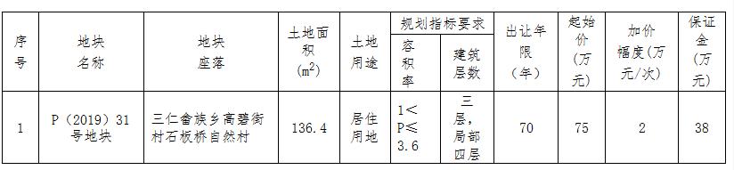 微信截图_20200225093652.png