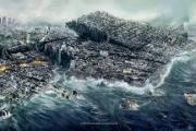 楼市巨震!十二大城市同时宣布 五大杀招齐出