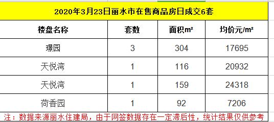 微信截图_20200326162138.png