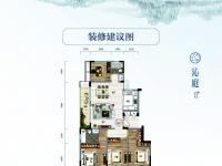 众安•香树湾 E墅境洋房